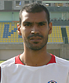 Alex Henrique da Silva